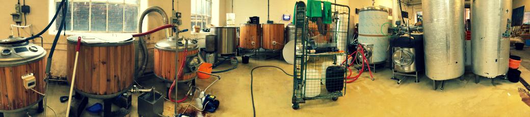 brewingatboundary