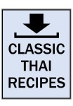 thairecipesbutton