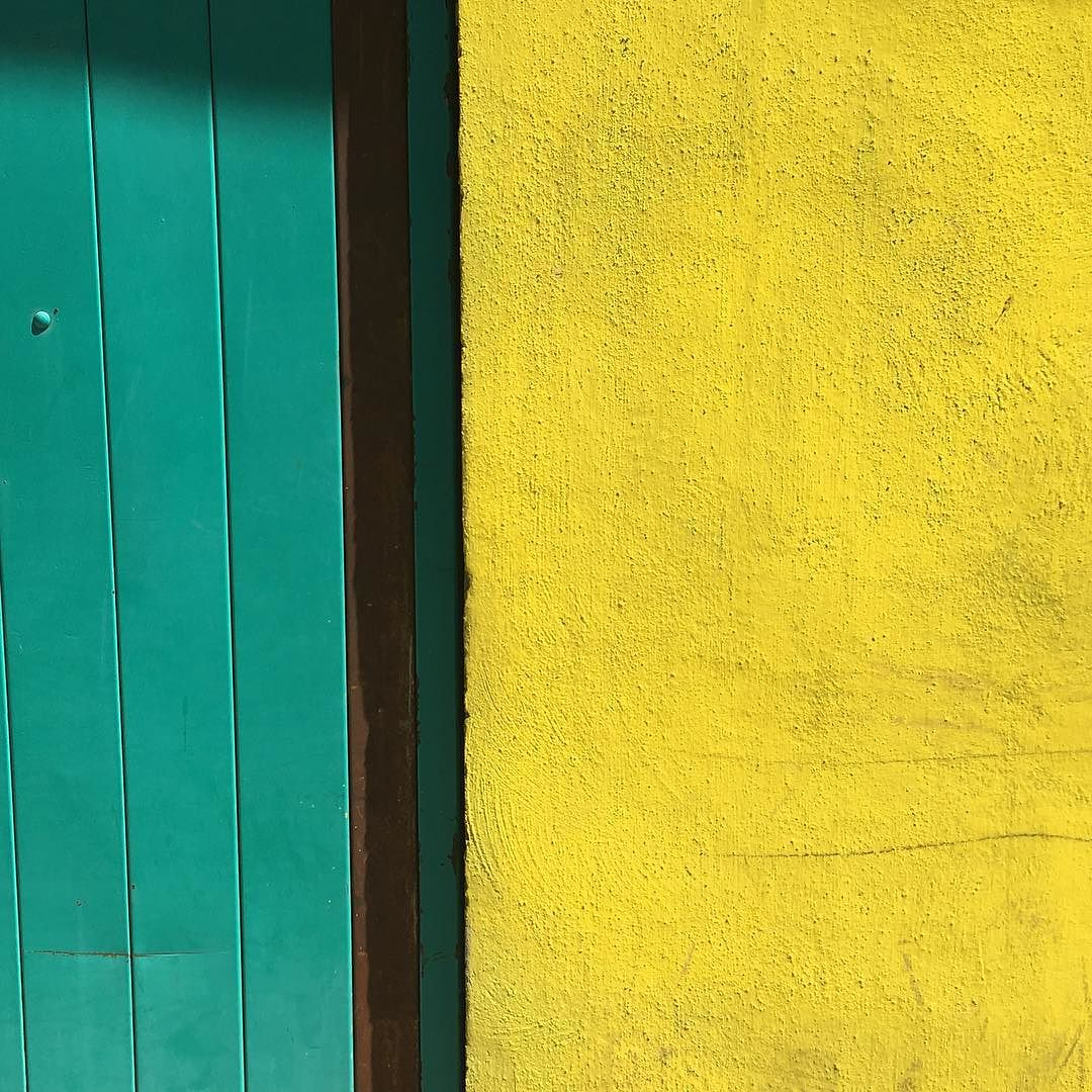 Colorful Mexican Colors For Walls Gallery - The Wall Art Decorations ...