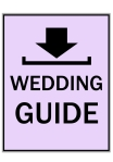WeddingGuideButton