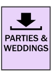 PartiesWeddingsButton