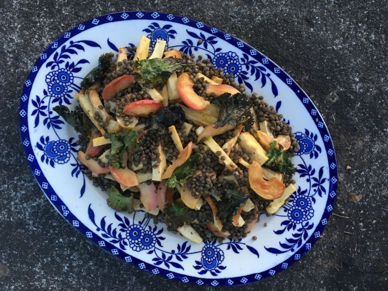 full salad resized